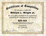 CustomLS1Tuning com- Your GM EFI Engine Tuning Source - LS1